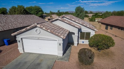 13918 N 149th Drive, Surprise, AZ 85379 - MLS#: 5789169