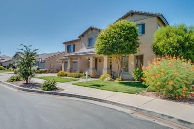 18924 E Canary Way, Queen Creek, AZ 85142 - MLS#: 5789174