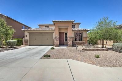 22704 N 123RD Drive, Sun City West, AZ 85375 - MLS#: 5789179