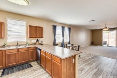 11832 W Via Montoya Drive, Sun City, AZ 85373 - #: 5789180
