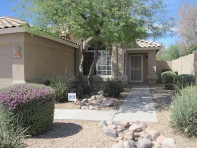 6814 W Louise Drive, Glendale, AZ 85310 - MLS#: 5789184