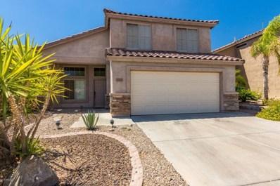 16210 S 17TH Lane, Phoenix, AZ 85045 - MLS#: 5789197