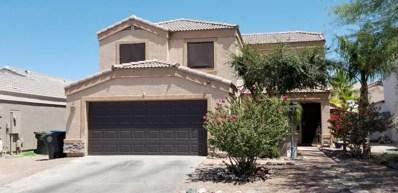 12438 W Larkspur Road, El Mirage, AZ 85335 - MLS#: 5789206