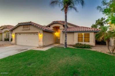 12330 W Cambridge Avenue, Avondale, AZ 85392 - MLS#: 5789207