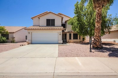 16156 N 137TH Drive, Surprise, AZ 85374 - MLS#: 5789225