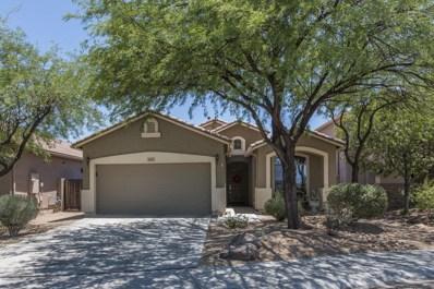 4641 W Cottontail Road, Phoenix, AZ 85086 - MLS#: 5789227
