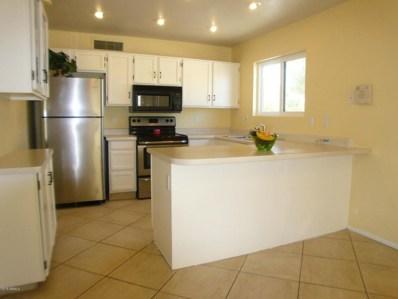 3910 E Shomi Street, Phoenix, AZ 85044 - MLS#: 5789228
