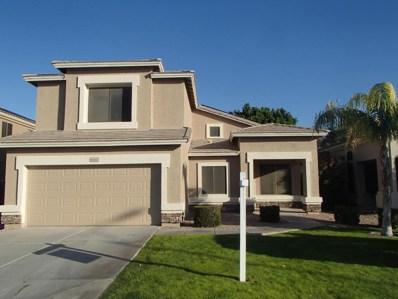 8242 W Melinda Lane, Peoria, AZ 85382 - MLS#: 5789234