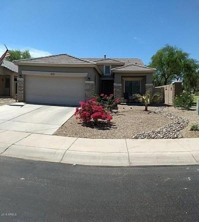 45173 W Paitilla Lane, Maricopa, AZ 85139 - MLS#: 5789237
