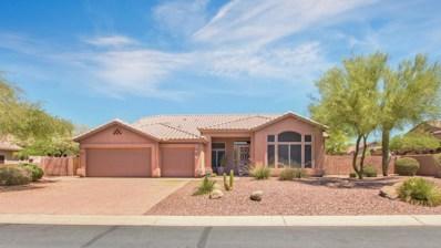 6956 E Sugarloaf Circle, Mesa, AZ 85207 - MLS#: 5789240
