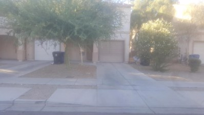 206 E Lawrence Boulevard Unit 117, Avondale, AZ 85323 - MLS#: 5789251