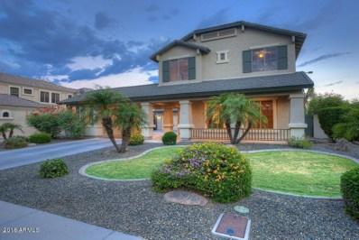 12645 W Marshall Avenue, Litchfield Park, AZ 85340 - MLS#: 5789255