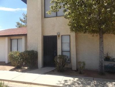 2444 E Tracy Lane Unit 2, Phoenix, AZ 85032 - MLS#: 5789257