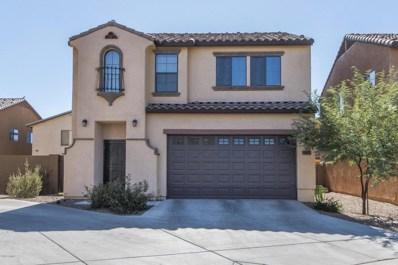 4922 S 4TH Avenue, Phoenix, AZ 85041 - MLS#: 5789272
