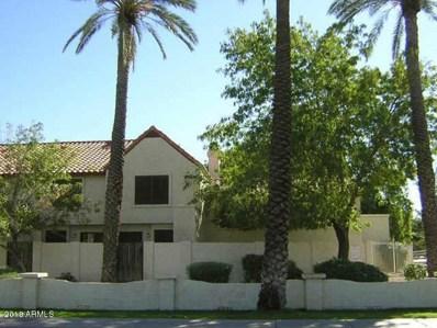 921 W University Drive Unit 1100, Mesa, AZ 85201 - MLS#: 5789275