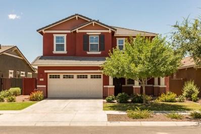 7439 E Osage Avenue, Mesa, AZ 85212 - MLS#: 5789288