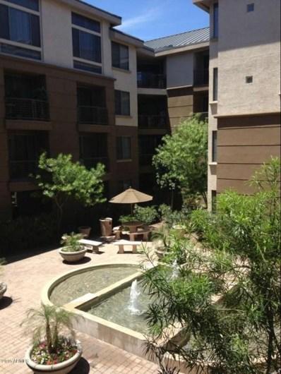 1701 E Colter Street Unit 231, Phoenix, AZ 85016 - MLS#: 5789311