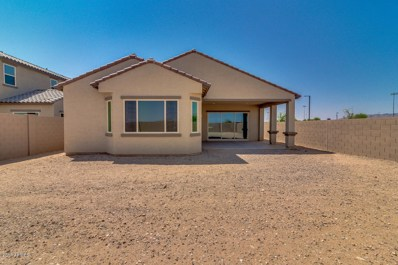 18430 W Mercer Lane, Surprise, AZ 85388 - MLS#: 5789320