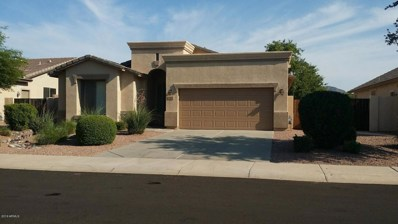 3423 E Meadowview Court, Gilbert, AZ 85298 - MLS#: 5789323