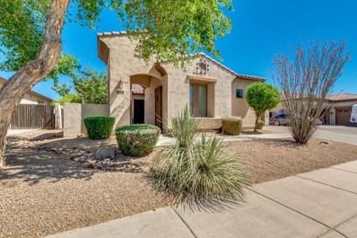3104 E Capricorn Way, Chandler, AZ 85249 - MLS#: 5789326
