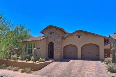 20450 N 98TH Place, Scottsdale, AZ 85255 - MLS#: 5789327