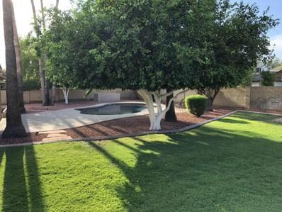 5850 E Voltaire Avenue, Scottsdale, AZ 85254 - MLS#: 5789334