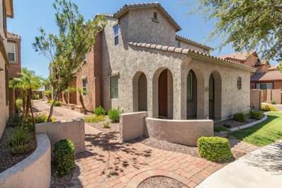 7324 S 48TH Glen, Laveen, AZ 85339 - MLS#: 5789337
