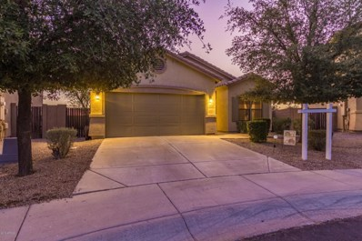 28784 N Desert Hills Drive, San Tan Valley, AZ 85143 - MLS#: 5789362