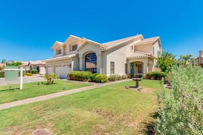 12414 W Alvarado Road, Avondale, AZ 85392 - MLS#: 5789364