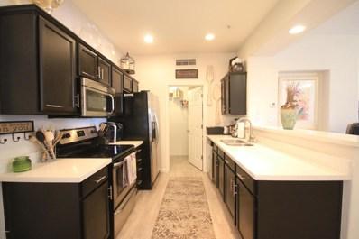 9100 E Raintree Drive Unit 244, Scottsdale, AZ 85260 - MLS#: 5789366