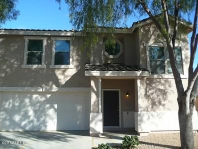 1151 S Bogle Court, Chandler, AZ 85286 - MLS#: 5789371