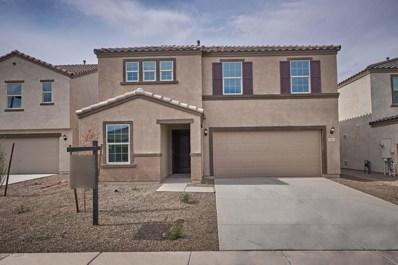 1092 W Canyonlands Court, San Tan Valley, AZ 85140 - MLS#: 5789376