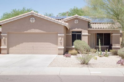 17520 W Desert View Lane, Goodyear, AZ 85338 - MLS#: 5789377