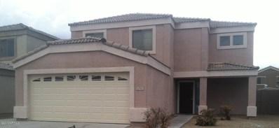 12742 W Sweetwater Avenue, El Mirage, AZ 85335 - MLS#: 5789383