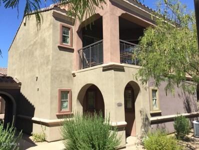 3935 E Rough Rider Road Unit 1034, Phoenix, AZ 85050 - MLS#: 5789385