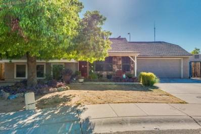 310 E Renee Drive, Phoenix, AZ 85024 - MLS#: 5789394