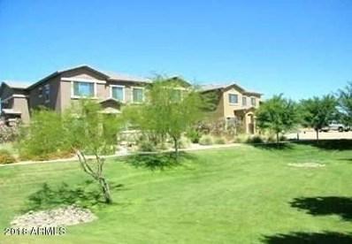 15240 N 142ND Avenue Unit 2099, Surprise, AZ 85379 - MLS#: 5789409