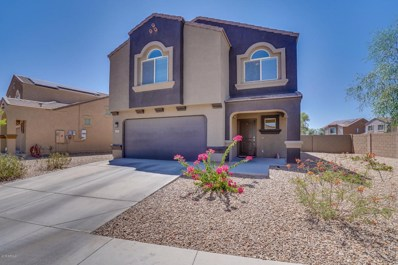 6035 E Desert Spoon Lane, Florence, AZ 85132 - MLS#: 5789416