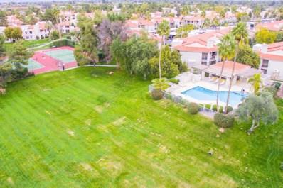 9460 E Mission Lane Unit 103, Scottsdale, AZ 85258 - MLS#: 5789427