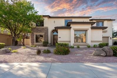 4138 E Clubview Drive, Gilbert, AZ 85298 - MLS#: 5789431