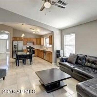 2442 W Running Deer Trail, Phoenix, AZ 85085 - MLS#: 5789433