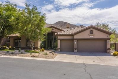 12039 N 137TH Way, Scottsdale, AZ 85259 - MLS#: 5789438