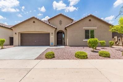 6208 S 30th Lane, Phoenix, AZ 85041 - MLS#: 5789444
