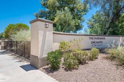 6838 S 26TH Place, Phoenix, AZ 85042 - #: 5789458