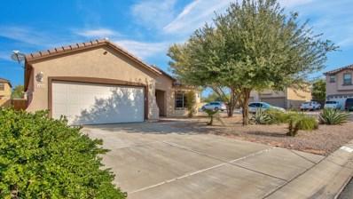 4658 E Whitehall Drive, San Tan Valley, AZ 85140 - MLS#: 5789459