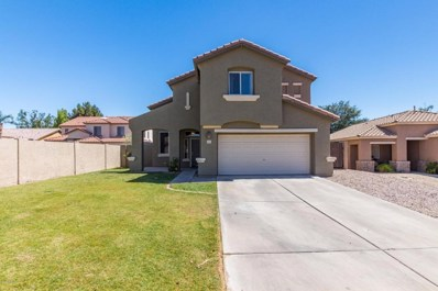 2785 E Highland Court, Gilbert, AZ 85296 - MLS#: 5789460