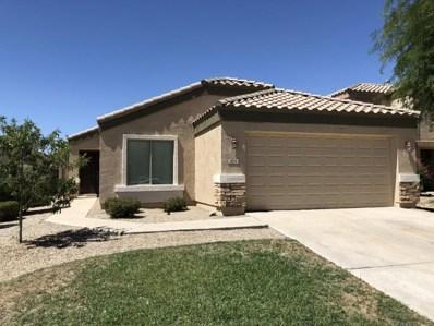 454 E March Street, San Tan Valley, AZ 85140 - MLS#: 5789476