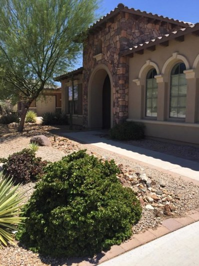 17923 W Narramore Road, Goodyear, AZ 85338 - MLS#: 5789490