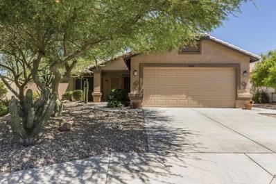 10540 W Irma Lane, Peoria, AZ 85382 - MLS#: 5789494