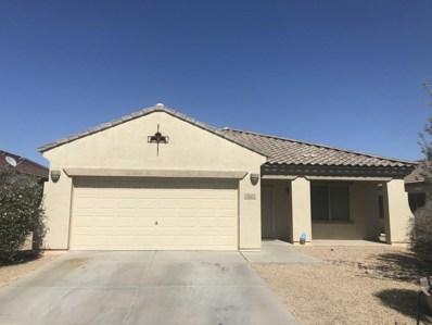 601 S 115TH Drive, Avondale, AZ 85323 - MLS#: 5789495